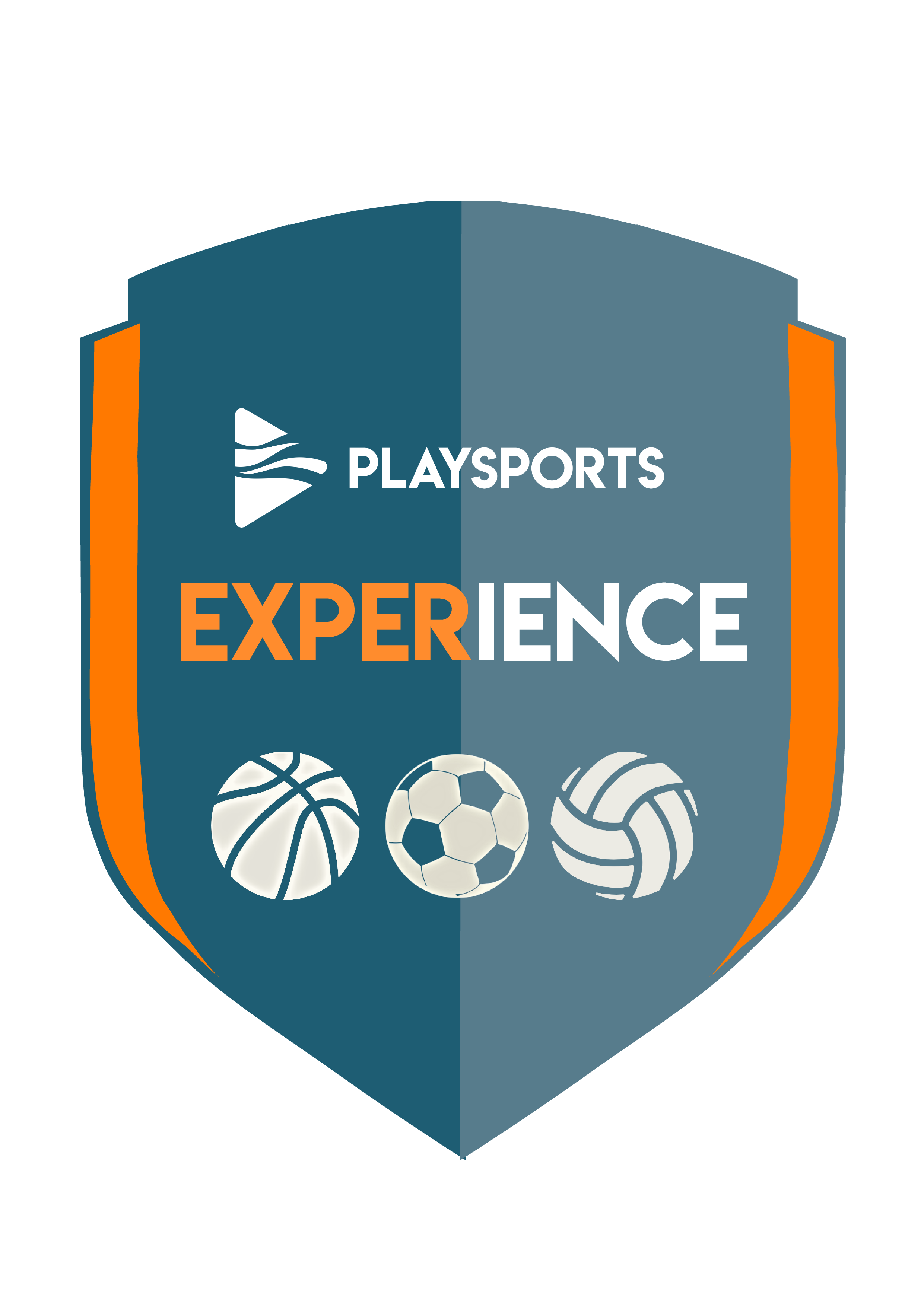 PlaySports Experience